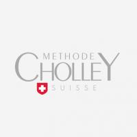 cholley logo