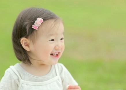 345605772 osaka ciudad japones inocencia nino pequeno