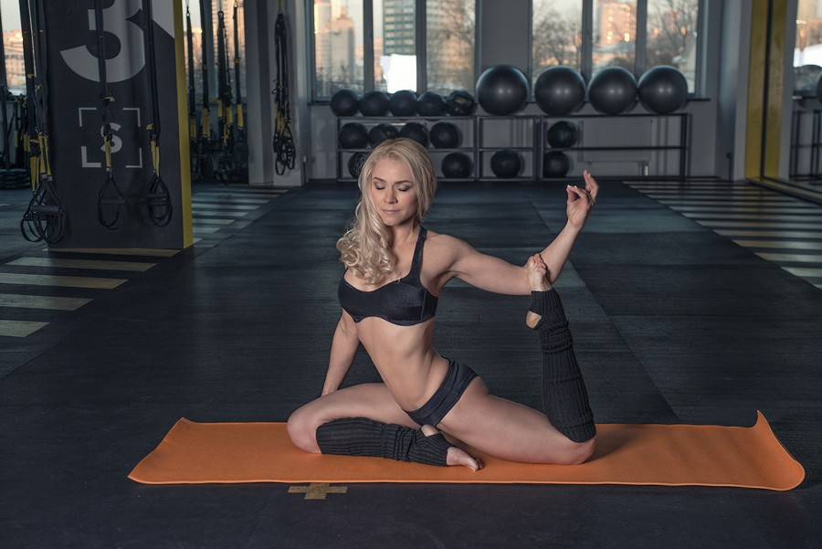 Lora Filippova